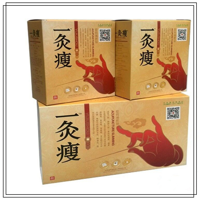 acupuncture to lose weight photo - 1