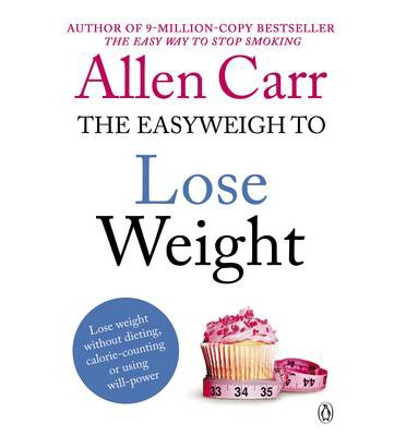 allen carrs easyweigh to lose weight photo - 1