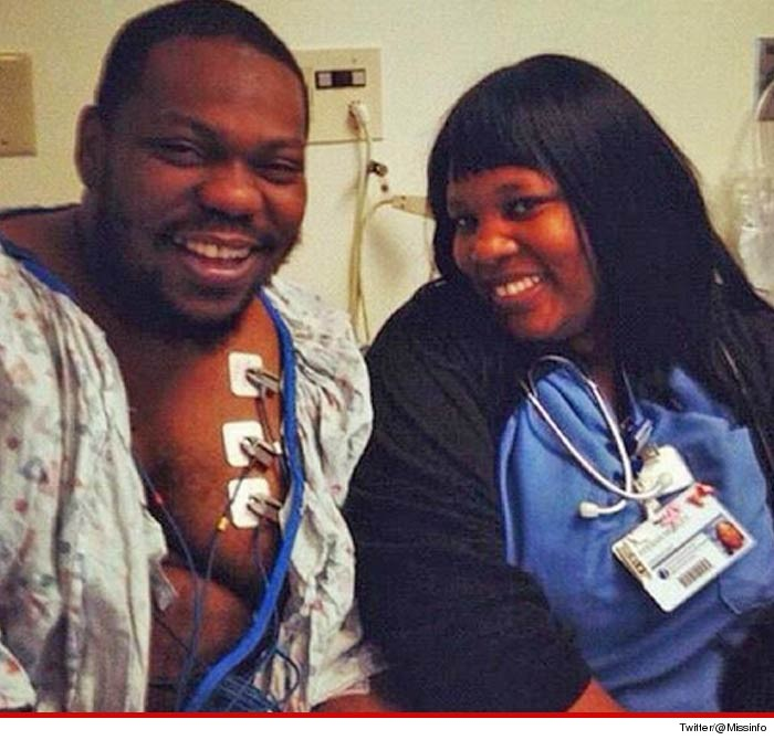 beanie sigel lose weight photo - 1