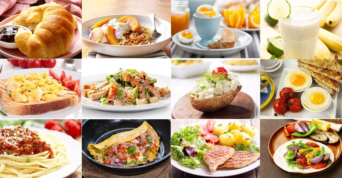 best diet plans to lose weight photo - 1