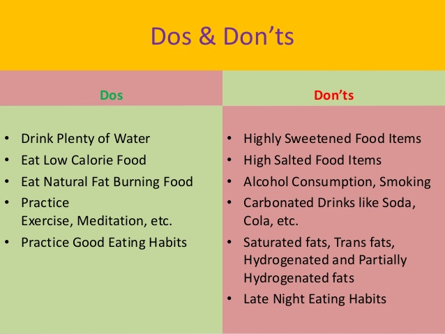 best diet to lose weight quickly photo - 1