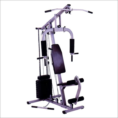 best exercise equipment to lose weight photo - 1