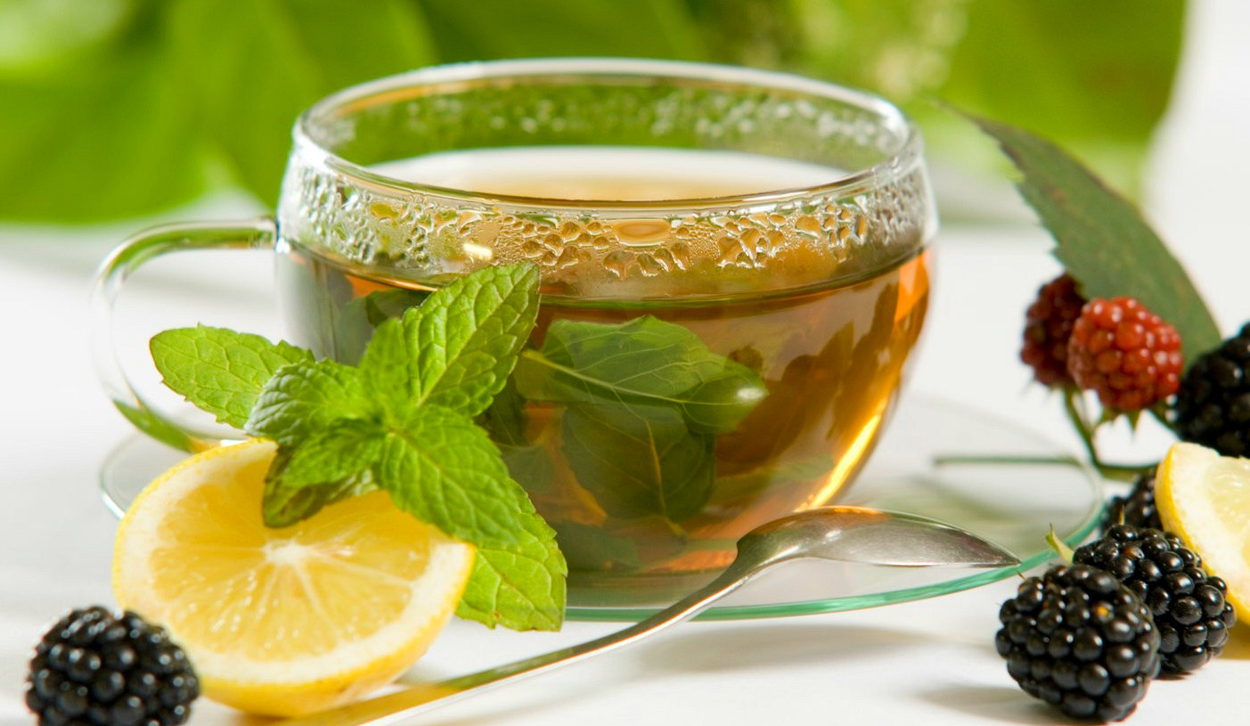 best green tea to lose weight photo - 1