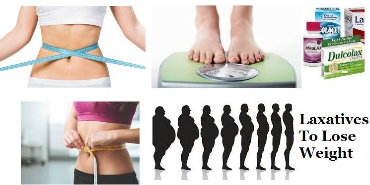 best laxative to lose weight overnight photo - 1