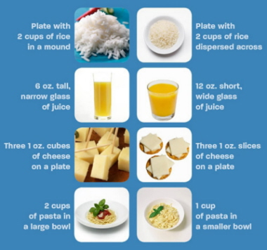 best way for a diabetic to lose weight photo - 1