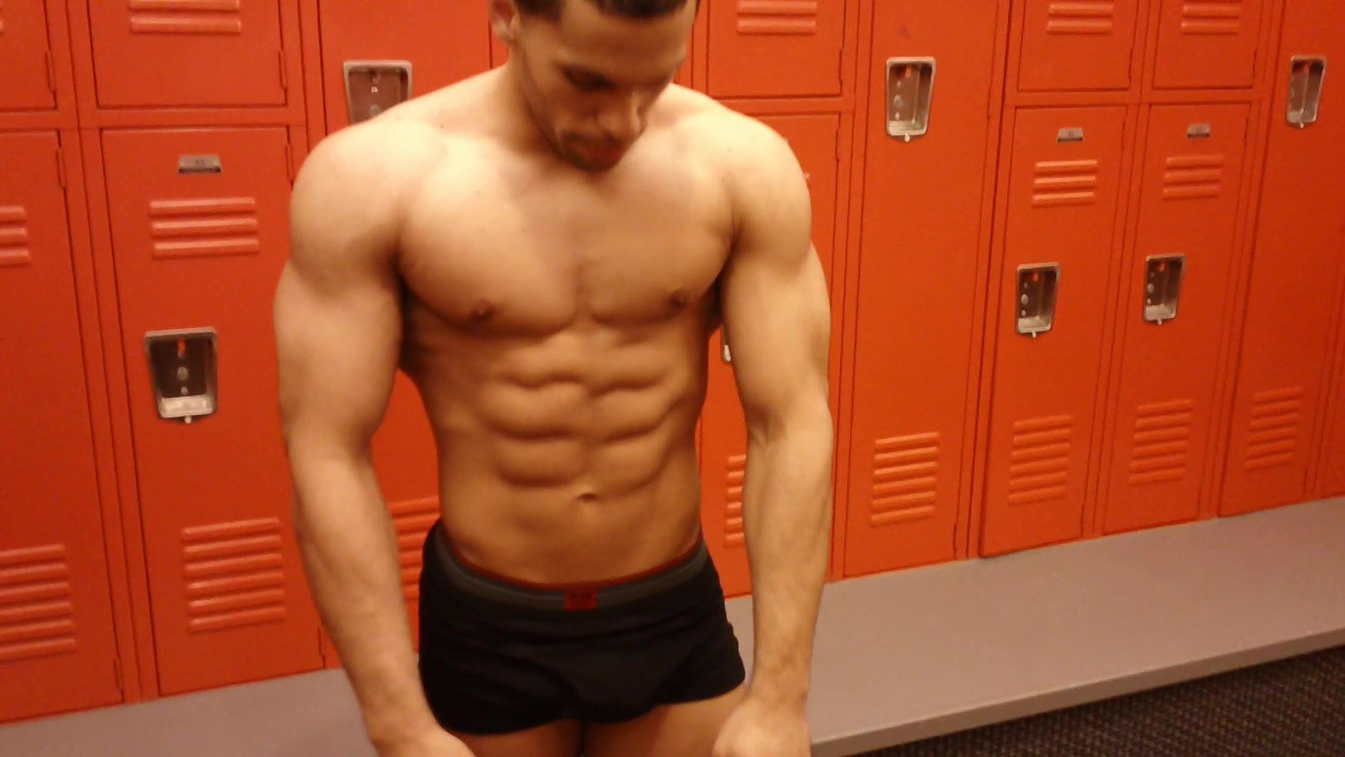 best way to lose weight and build muscle photo - 1