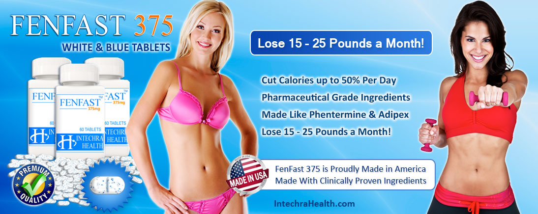 best way to lose weight on phentermine photo - 1