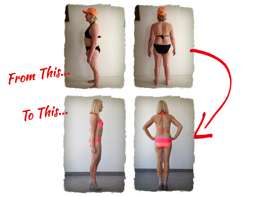 best way to lose weight over 50 photo - 1