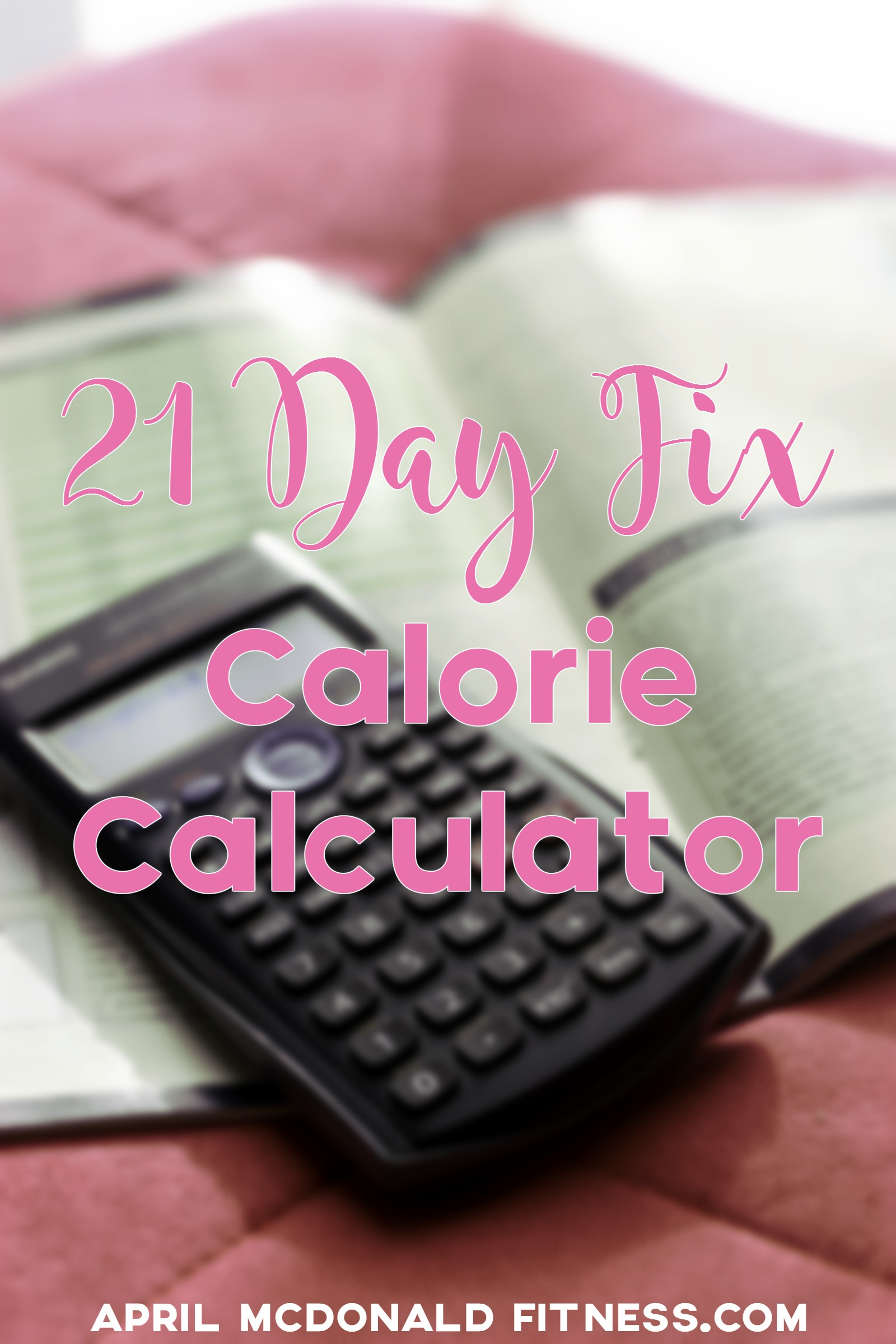 calculate caloric intake to lose weight photo - 1