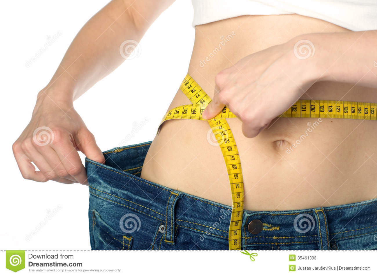 calories lose weight photo - 1