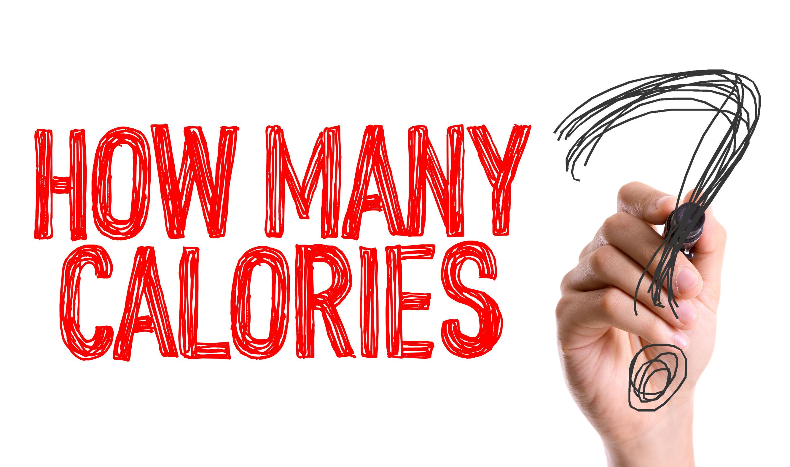 calories per day to lose weight man photo - 1