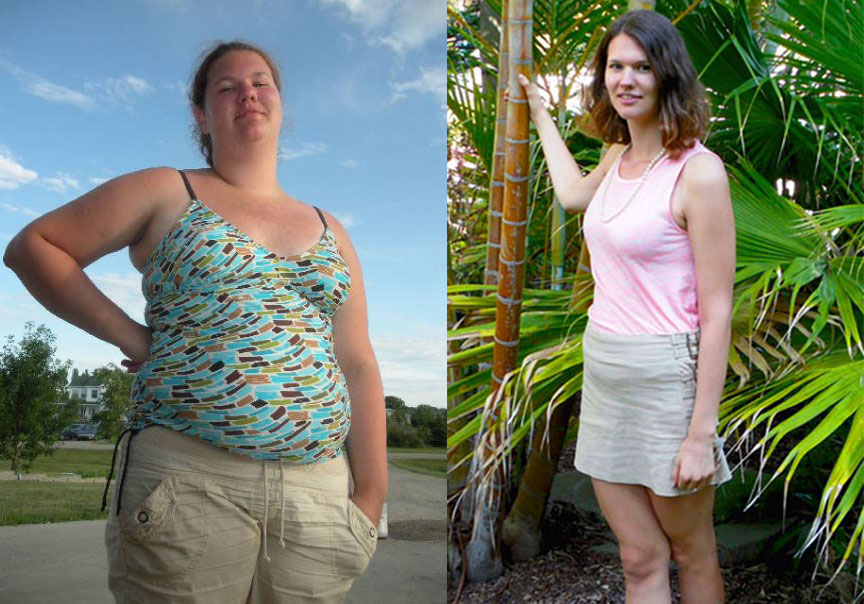 can adderall help you lose weight photo - 1