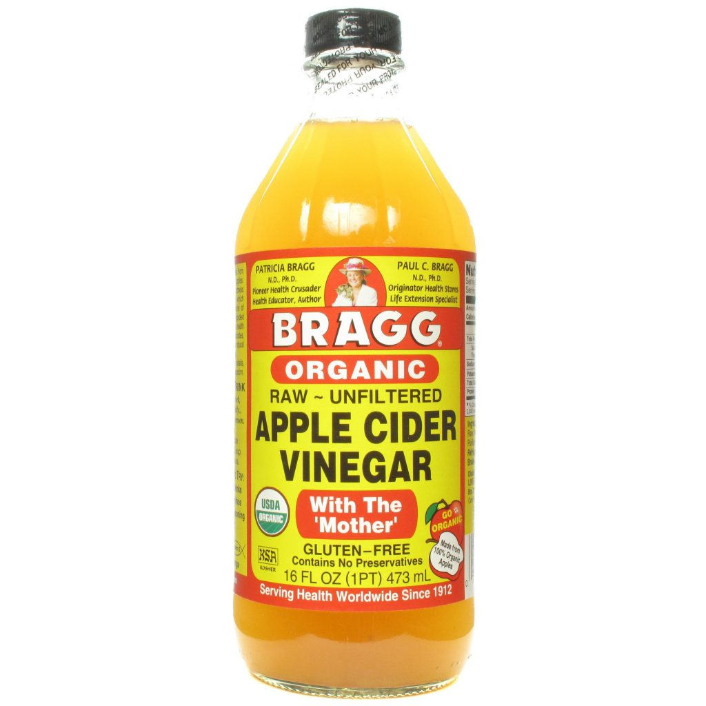 can apple cider help lose weight photo - 1