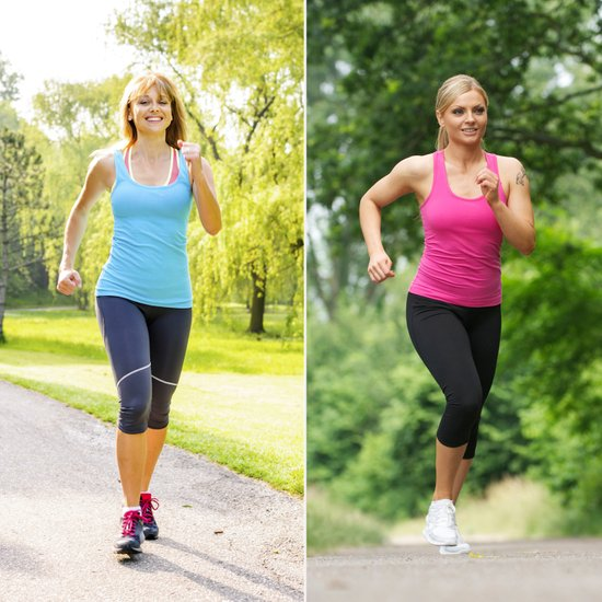 can i lose weight by walking 30 minutes everyday photo - 1