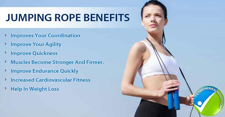can jumping rope help lose weight photo - 1