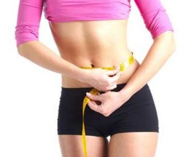 can you lose weight by not eating and just drinking water photo - 1