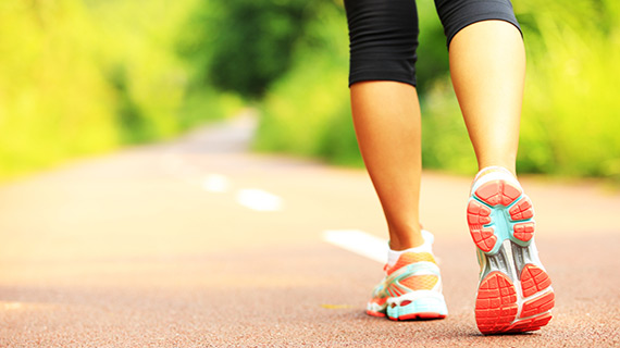 can you lose weight by running photo - 1