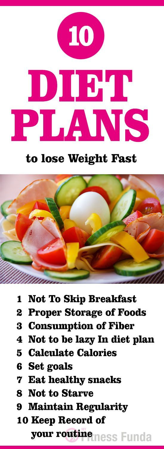 diet calculator to lose weight photo - 1