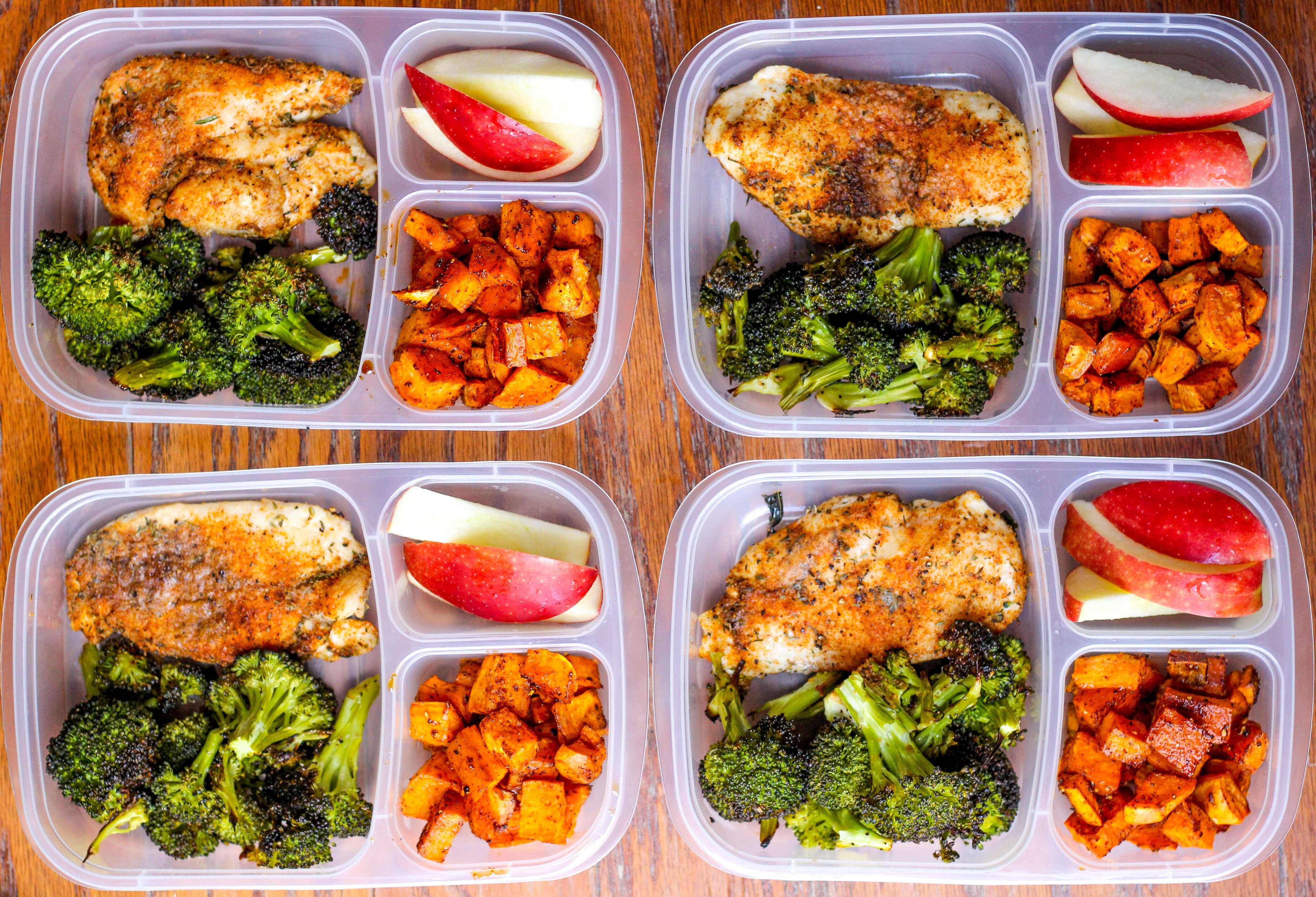 diet chicken recipes lose weight photo - 1