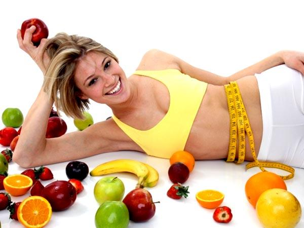 do antioxidants help you lose weight photo - 1