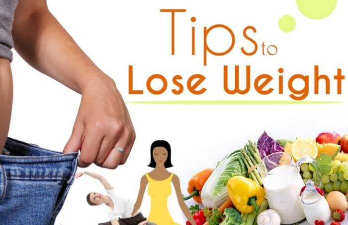do laxatives make you lose weight photo - 1