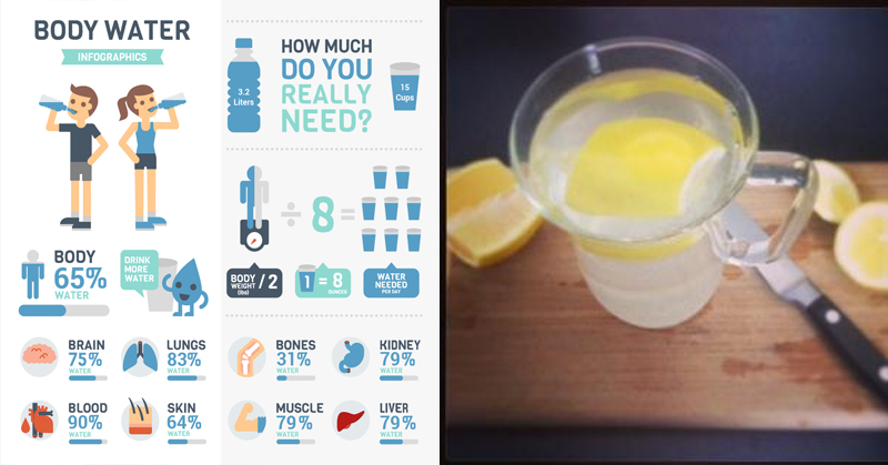 do water pills help you lose weight photo - 1