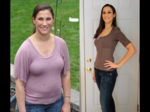 do you lose weight after gallbladder surgery photo - 1