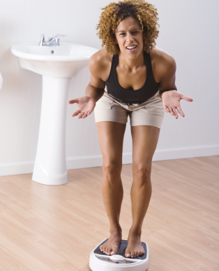 do your feet shrink when you lose weight photo - 1