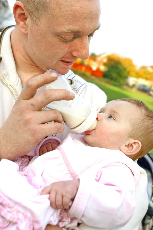 does breastfeeding make you lose weight photo - 1