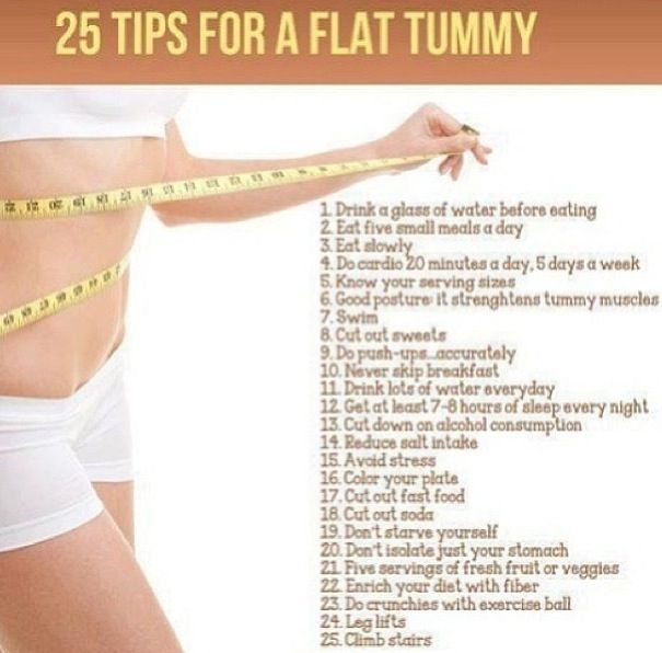 does cla help you lose weight photo - 1