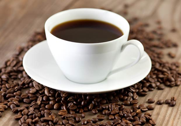 does coffee help lose weight photo - 1