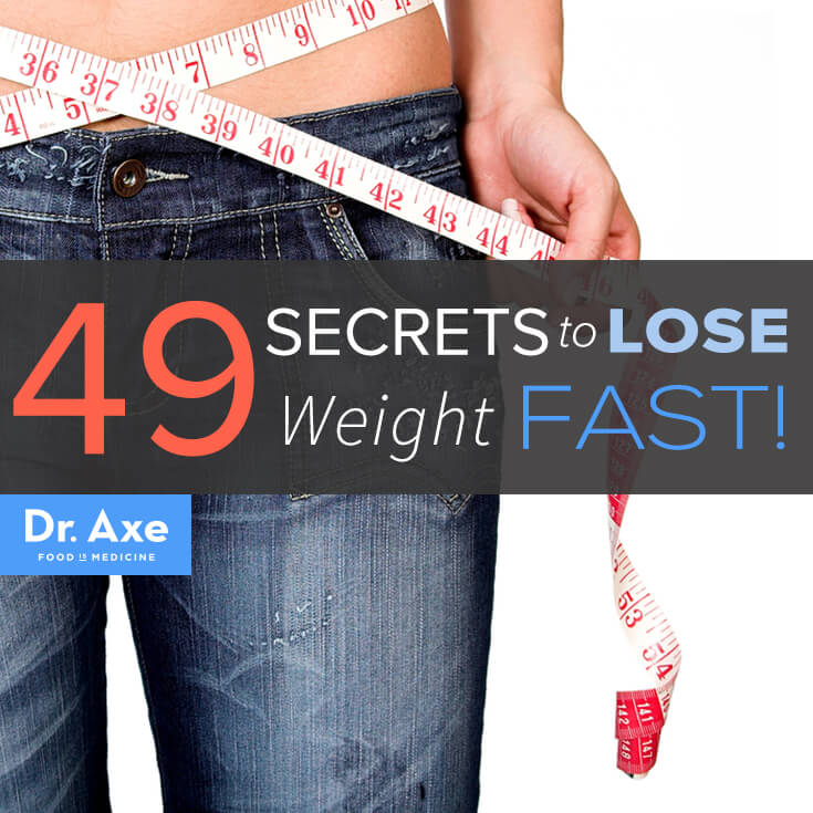 does drinking water lose weight photo - 1