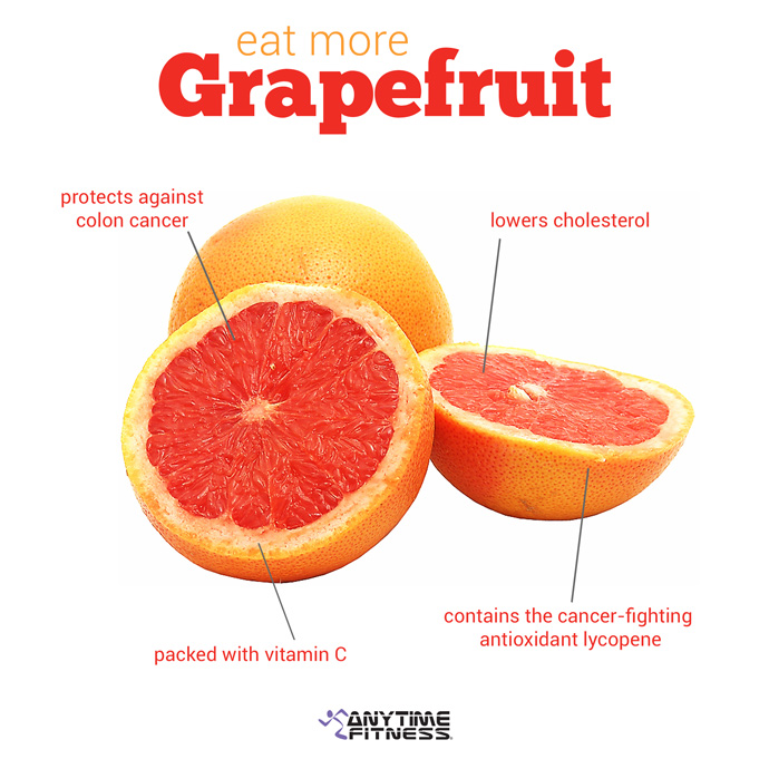 does grapefruit juice help lose weight photo - 1