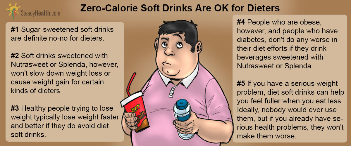 does milk make you lose weight photo - 1