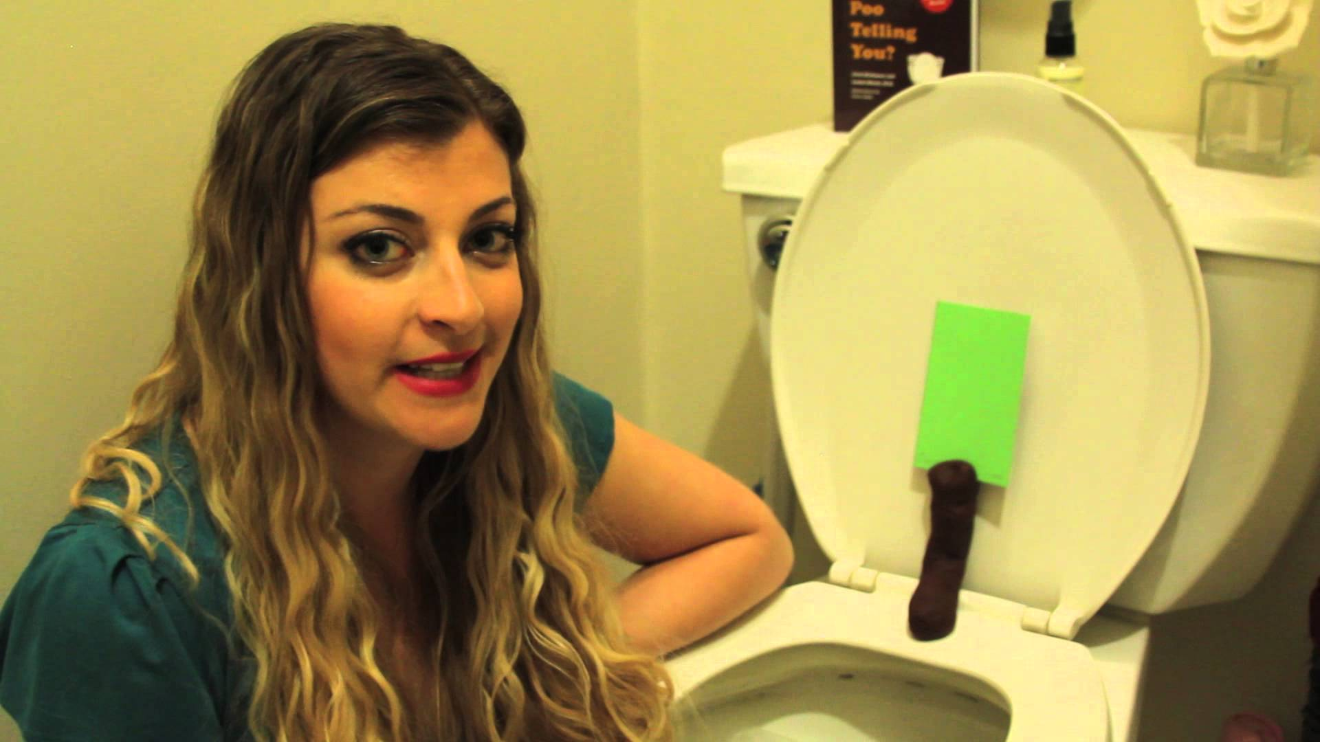 does pooping make you lose weight photo - 1
