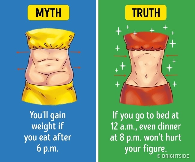 does sleep help you lose weight photo - 1