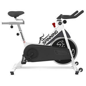 does spinning help you lose weight photo - 1