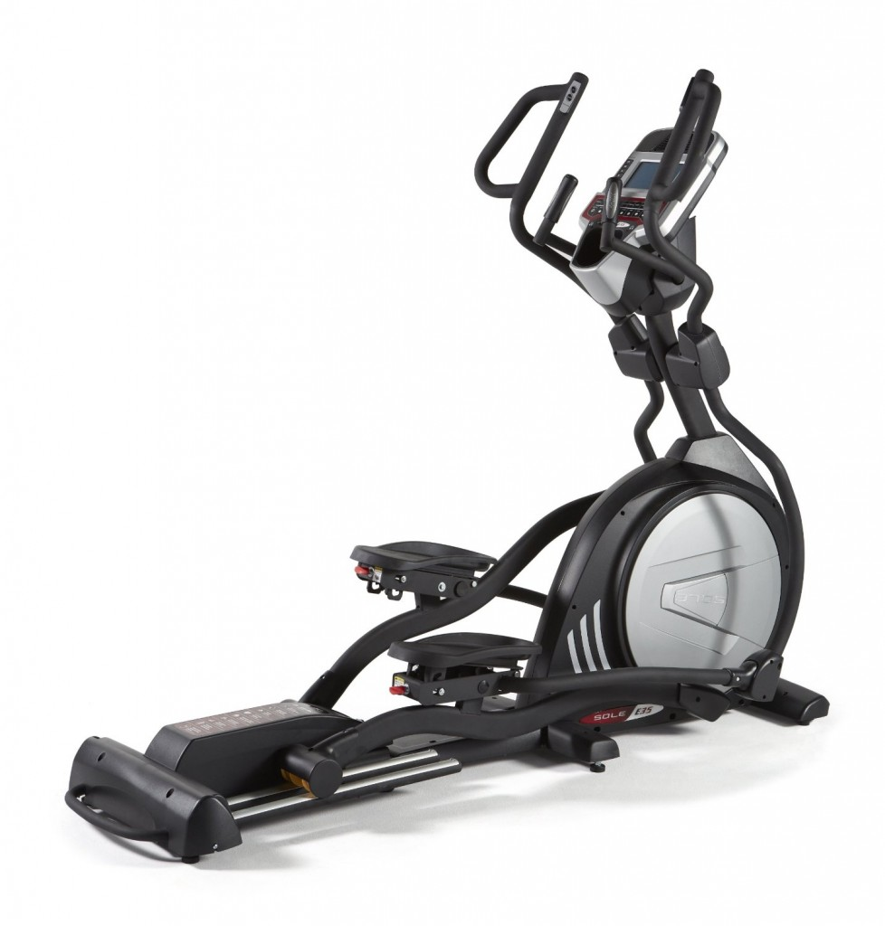 does the elliptical help you lose weight photo - 1