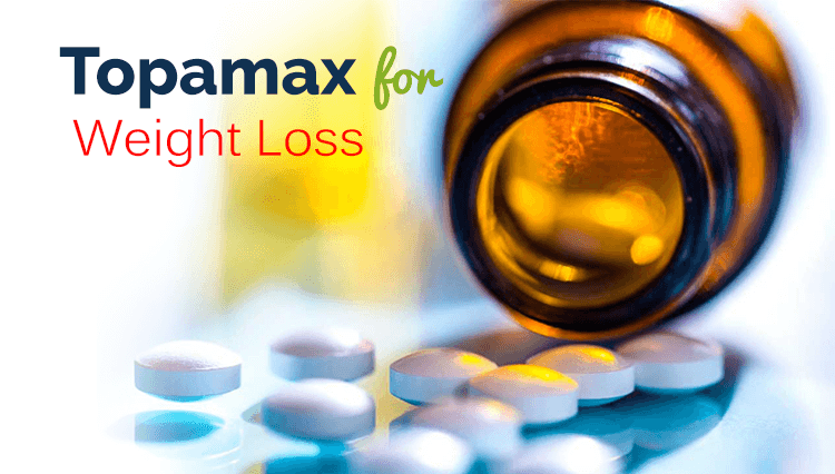 does topamax help you lose weight photo - 1