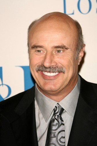 dr phil weight lose photo - 1