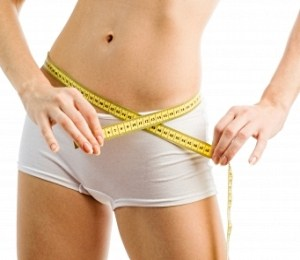 easiest diet to lose weight fast photo - 1