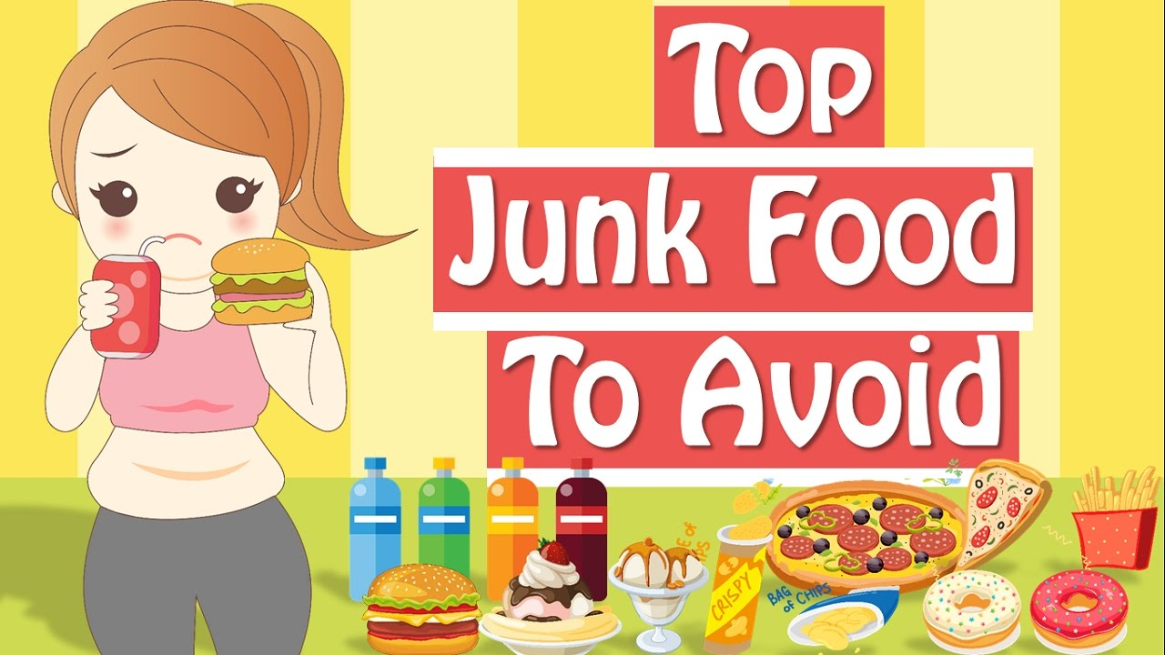 good foods to eat when trying to lose weight photo - 1