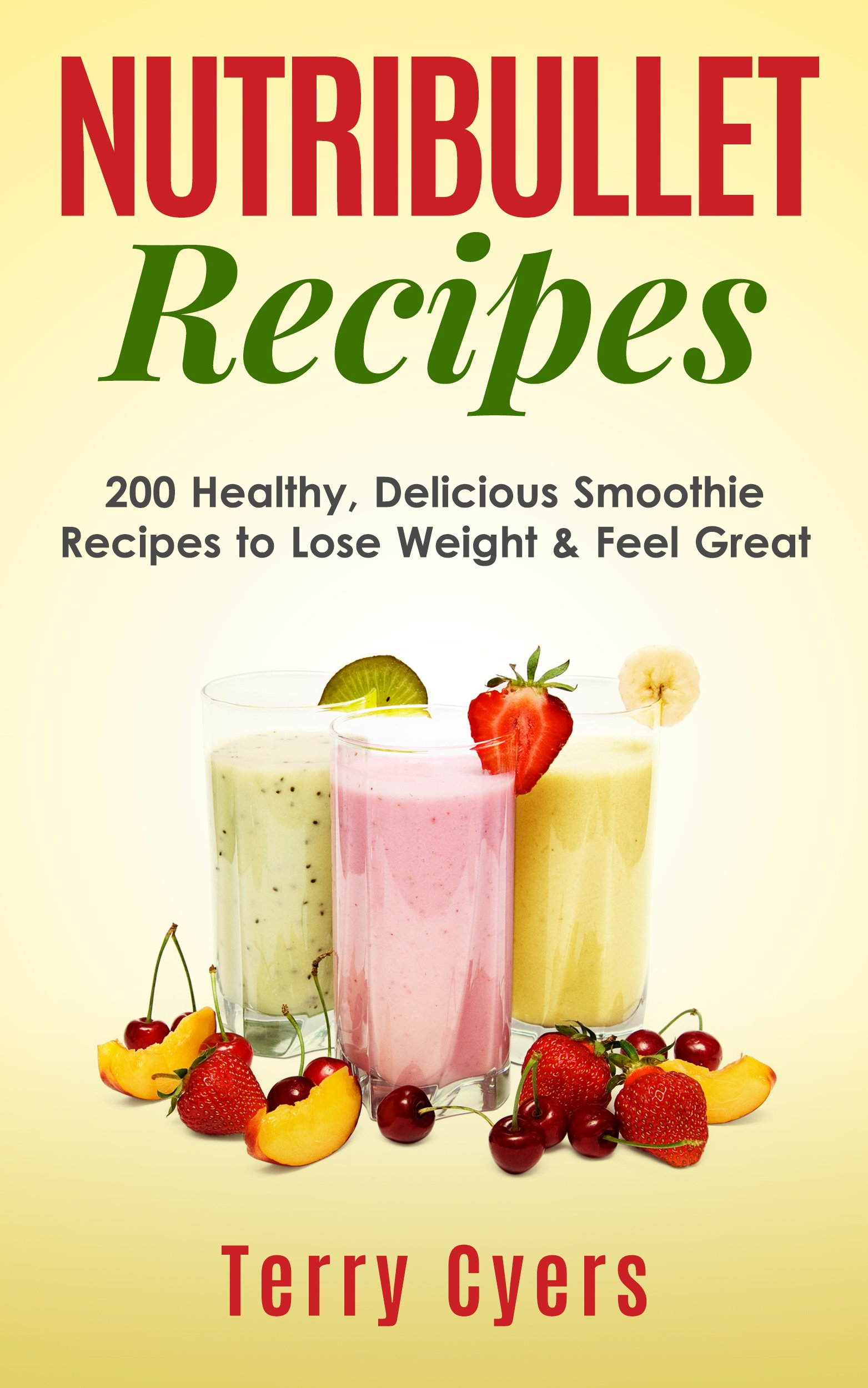 healthy cleanse to lose weight photo - 1