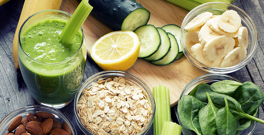 healthy meals to help lose weight photo - 1