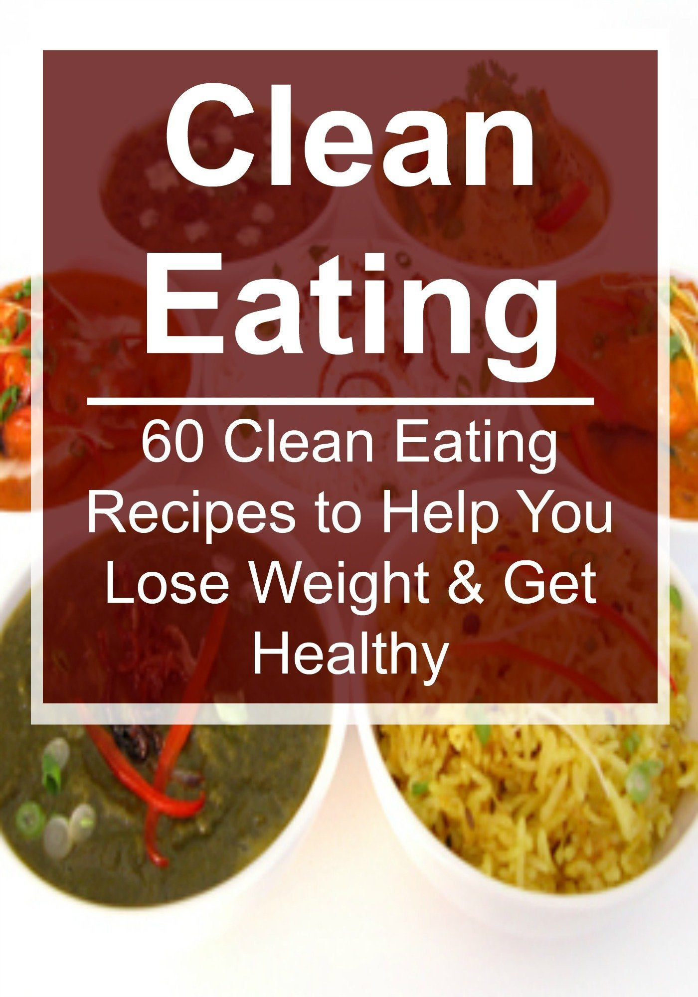 heart healthy diet to lose weight photo - 1