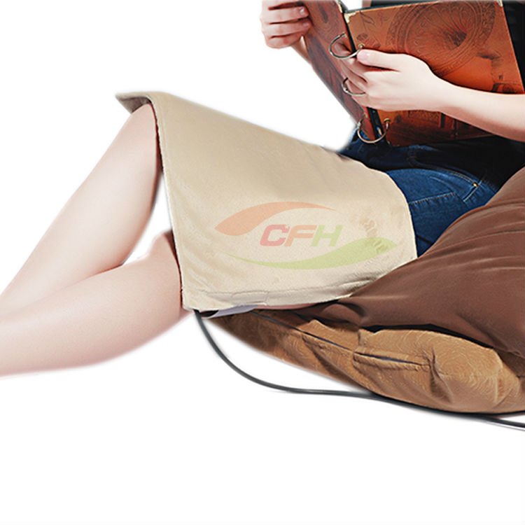 heating pad on stomach to lose weight photo - 1