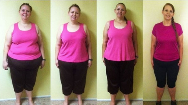 help me lose weight fast photo - 1