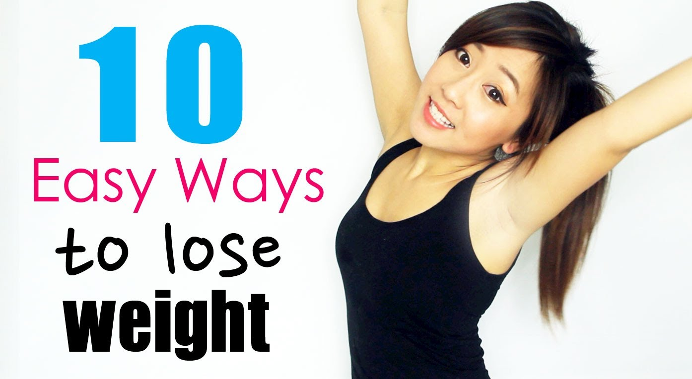 how do you lose weight in your stomach photo - 1