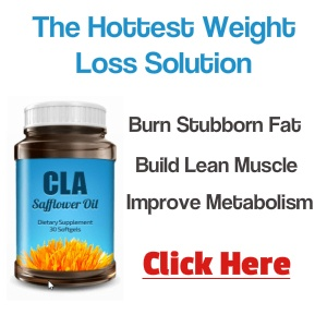 how fast do you lose weight on wellbutrin photo - 1
