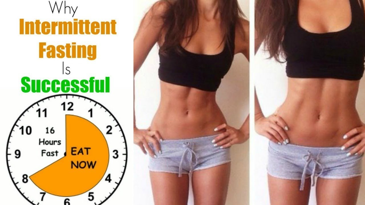 how fast will i lose weight if i stop eating photo - 1